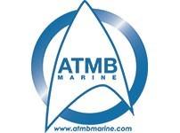 ATMB Marine