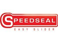 Speedseal