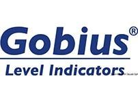 Gobius